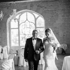 Wedding photographer Modaliza - alizée Fonvielle (modaliza). Photo of 18.10.2016