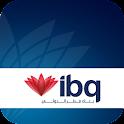 ibq Mobile icon