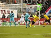 Un jeune Belge signe en Eredivisie au terme d'un essai concluant