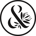 Flowers & Gifts - Bloom & Wild icon