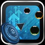 Bubbletrix Bubble Shooter Game Icon