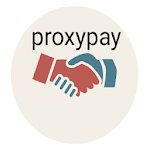 Proxy Pay icon