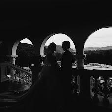 Wedding photographer Sataney Tkhashugoeva (Thashugoeva). Photo of 10.10.2016
