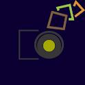 Easy Photo Editor & Effect icon