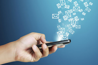 Daily-SMS-Collection-Text-Msgs-Messages-in-English