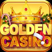 Golden Casino – Best Free Slot Machines  Games [Mega Mod] APK Free Download