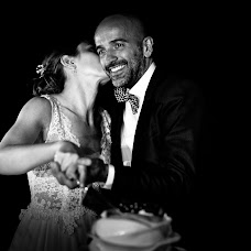 Свадебный фотограф Fabrizio Gresti (fabriziogresti). Фотография от 04.04.2019