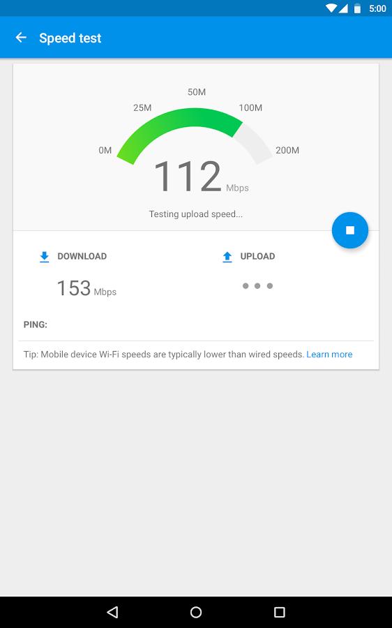 apk google fiber