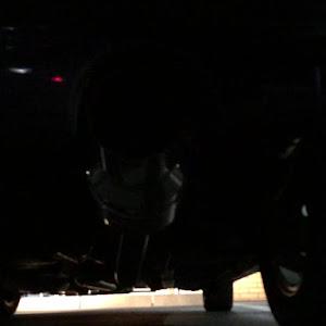 ムーヴカスタム L152Sのカスタム事例画像 あゆみさんの2019年11月05日20:56の投稿