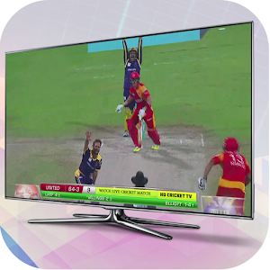 PTV Sports PSL Live Streaming 2018 Live Cricket TV for PC