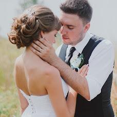 Wedding photographer Konstantin Miroshnik (miroshnik). Photo of 04.08.2016