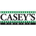 Caseys Foods icon