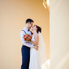 Wedding photographer Tatyana Kopaeva (-Photo-Lady-). Photo of 28.08.2017