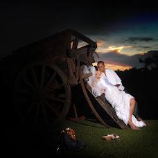 Wedding photographer AMAURI SOUZA (amauridesouza). Photo of 12.06.2015