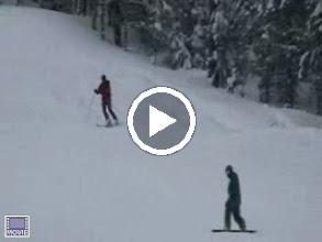 Video: Federico