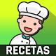 Recetas de Cocina fáciles y rapidas Download for PC Windows 10/8/7