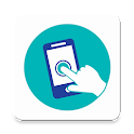 Enet Payment icon