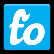 Flimo HD for Vimeo