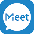 Meet Messenger APK