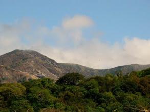 Photo: Rincon de la Vieja au Costa Rica