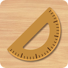 Smart Protractor icon
