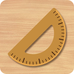 smart protractor android apps on google play. Black Bedroom Furniture Sets. Home Design Ideas