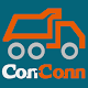 Download ConConn For PC Windows and Mac