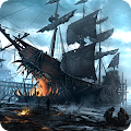 Ships of Battle: Ages of Pirates -Wars 'n Strategy download