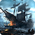 Ships of Battle - Age of Pirates - Warship Battle file APK for Gaming PC/PS3/PS4 Smart TV