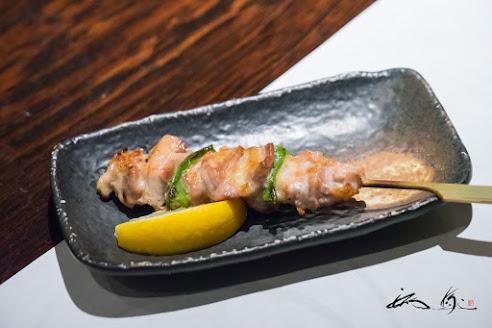 徳島阿波尾鶏(地鶏)