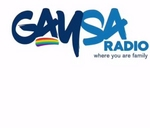 World AIDS Day : Gay SA Radio