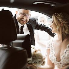 Wedding photographer Pavel Teplickiy (TeplitskyPHOTO). Photo of 12.09.2018