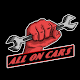 AllOnCars Android apk