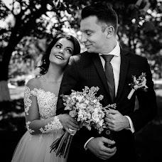 Fotograful de nuntă Paul Budusan (paulbudusan). Fotografia din 03.05.2018