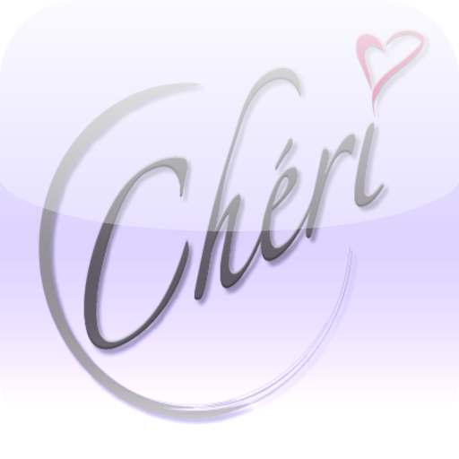 cheri natural herbal products 遊戲 App LOGO-硬是要APP