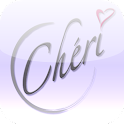 cheri natural herbal products icon