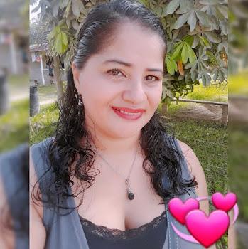 Foto de perfil de vivianancruz