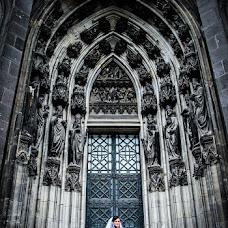 Hochzeitsfotograf Diwiwi Johann (johann). Foto vom 28.04.2016