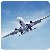Flight Ticket Booking Online