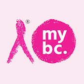 mybc NZ breastcancer community