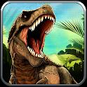 Dinosaur Hunter The Carnivores icon