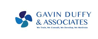 Gavin Duffy & Associates
