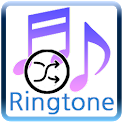 Eris Ringtone Randomizer icon