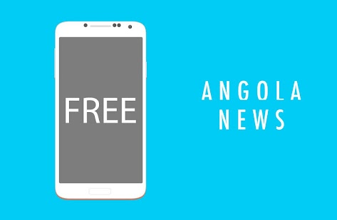 Angola News : Breaking News & Latest News - náhled
