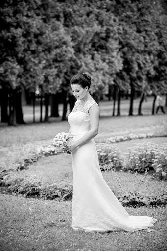 Свадебный фотограф Настя Лиса (Lisiza). Фотография от 15.09.2013
