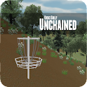 Disc Golf Unchained icon