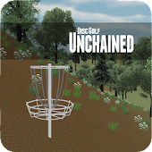 Disc Golf Unchained