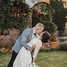 Свадебный фотограф Елена Ивасива (Friedpic). Фотография от 11.10.2018