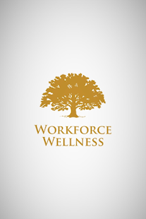 Workforce Wellness- screenshot thumbnail