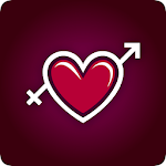 LoveFeed - Date, Love, Chat 1.32.6